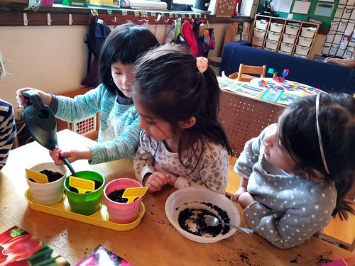 April 6, 2018 - 10:07am - Old South Preschool