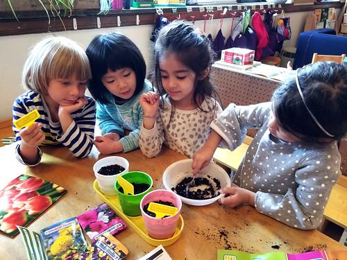 April 6, 2018 - 10:06am - Old South Preschool