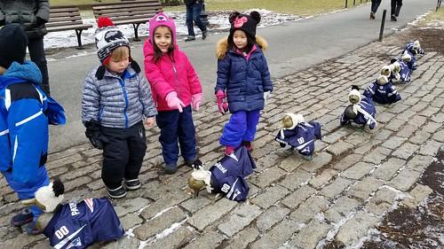 January 19, 2018 - 11:51am - Old South Preschool