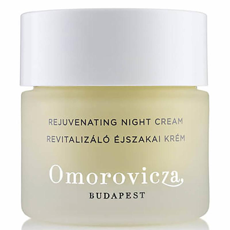 Lookfantastic X Omorovicza Limited Edition Beauty Box - наполнение и мое мнение 10997770-9724588464371316