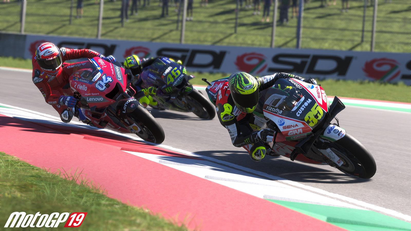 MotoGP_Captura1
