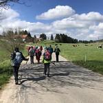 2019-05-15 Etang de la Gruère_Fred (14)
