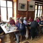 2019-05-15 Etang de la Gruère_Fred (10)