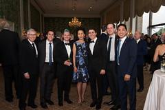 2019 Laureates Awards Dinner