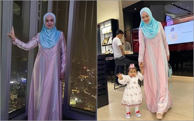 Siti-Aafiyah-Umrah