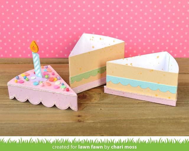 CakeBox_ChariMoss3