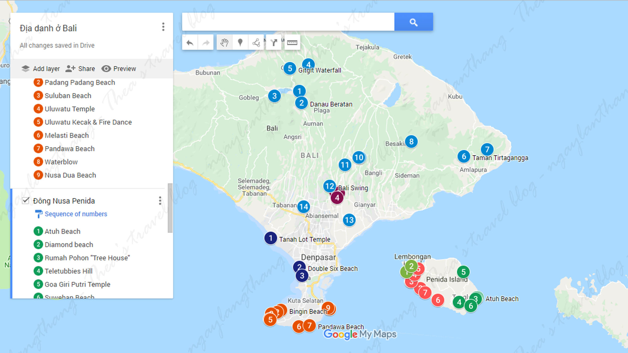 Bali-spots- ngaylangthang