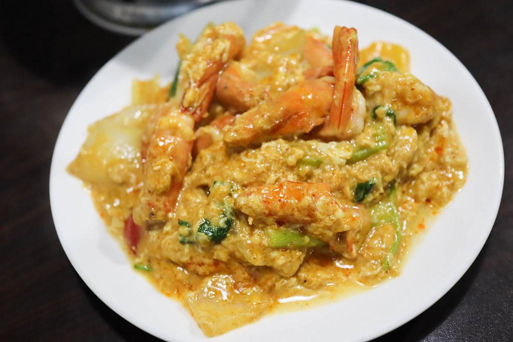 暹羅泰式廚房 (40)