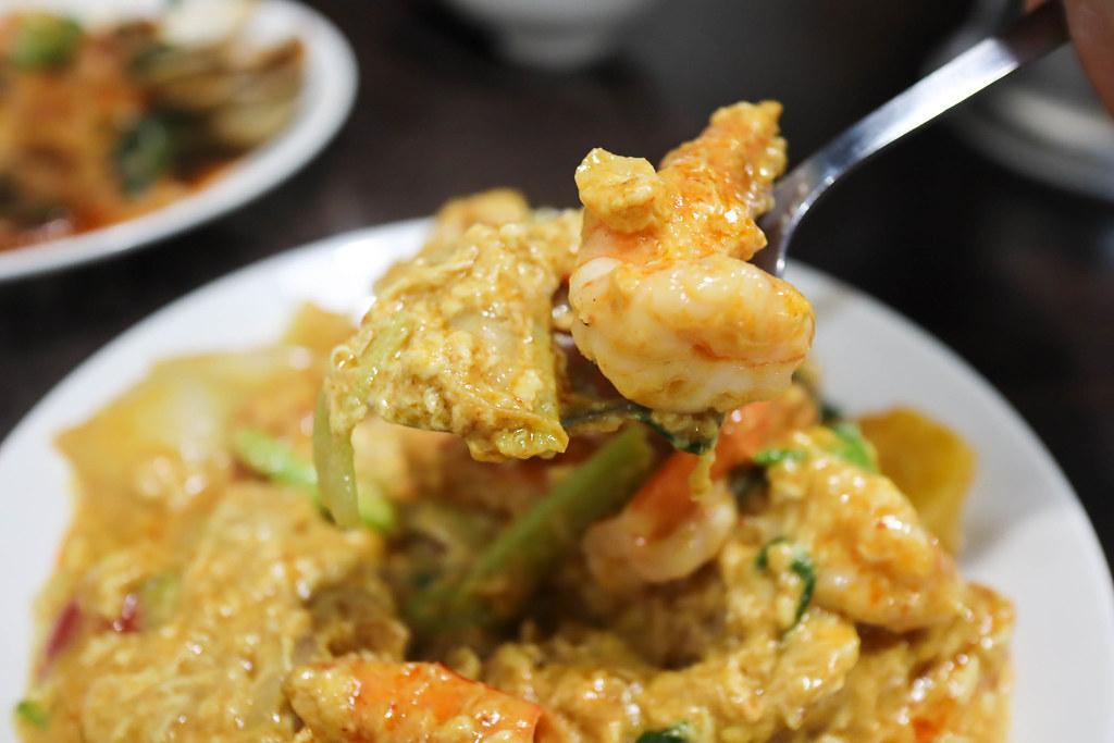 暹羅泰式廚房 (42)