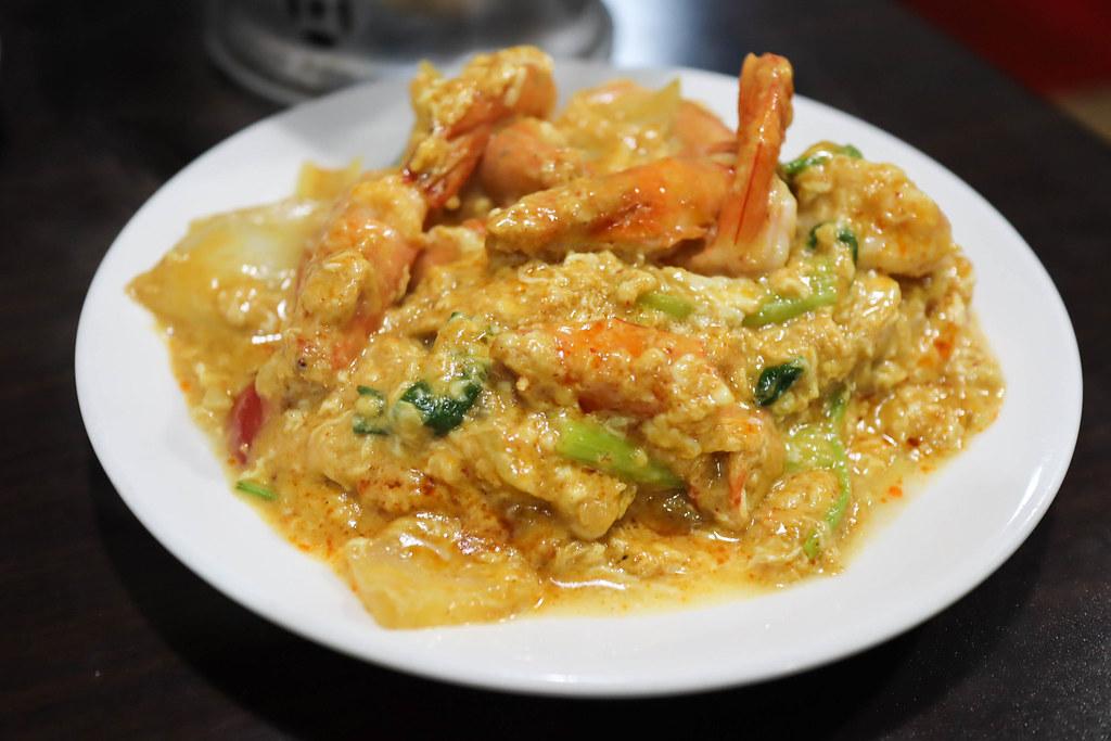 暹羅泰式廚房 (39)