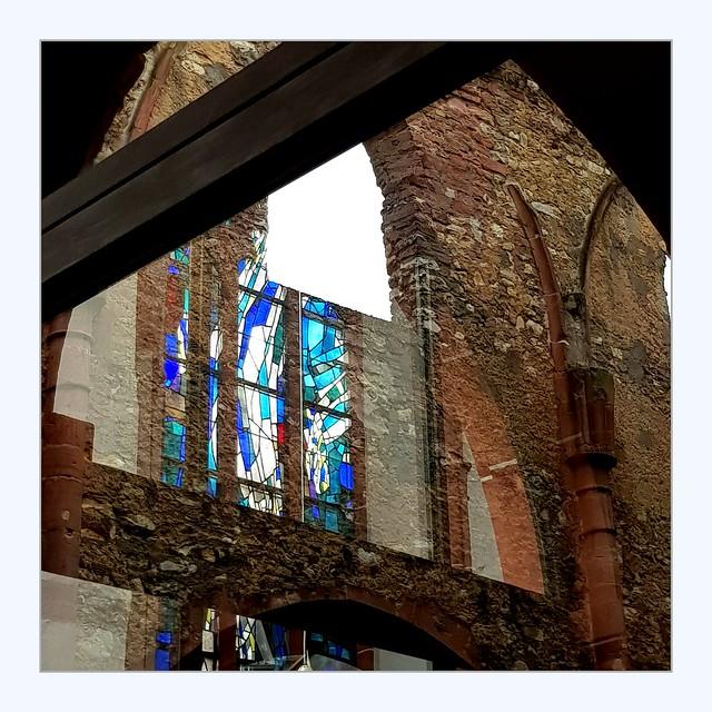 St Christoph