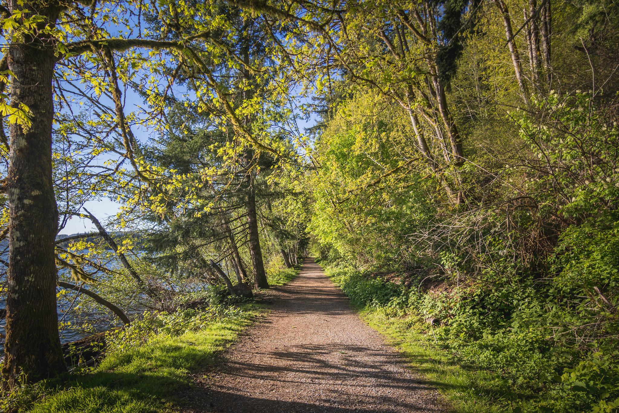 Hertz Trail outro