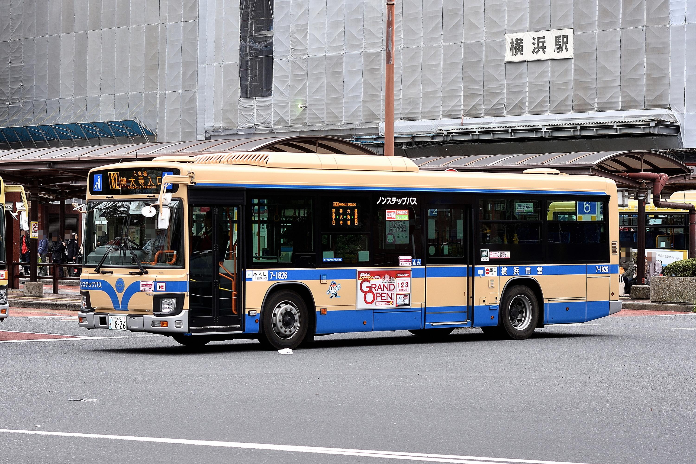 yokohamashi_71826