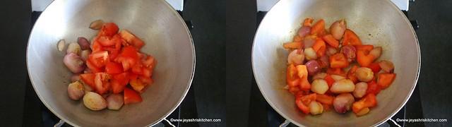 onion tomato chutney 3