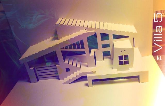 projet de villa (5)