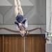 RIG19 - Gymnastics