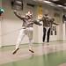 RIG19 - Fencing