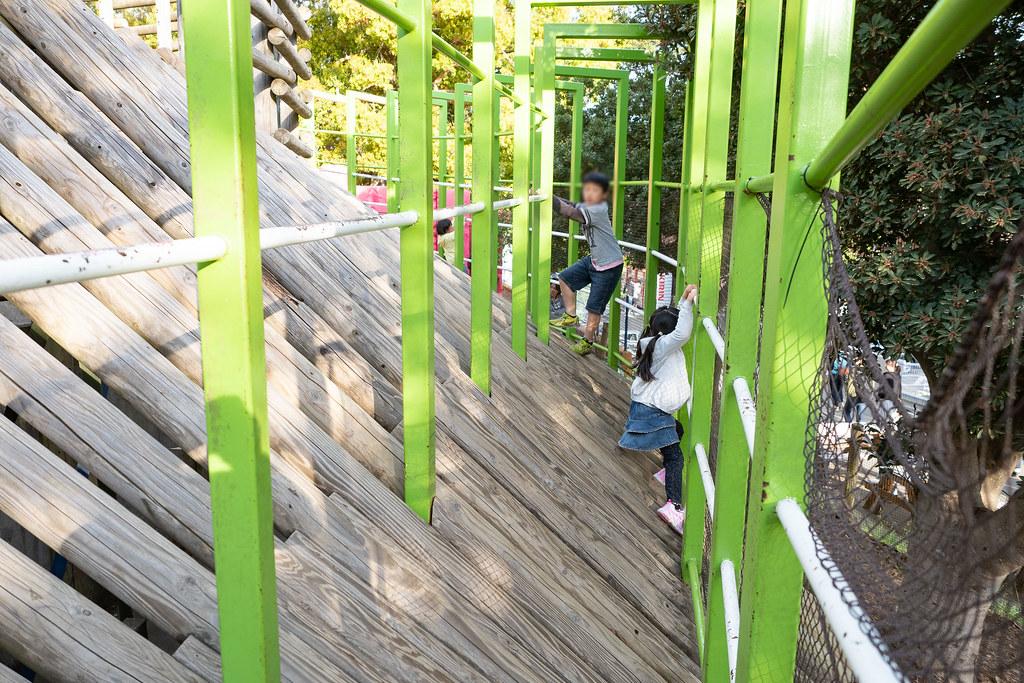 sagamiko_Resort_Pleasure_Forest-100