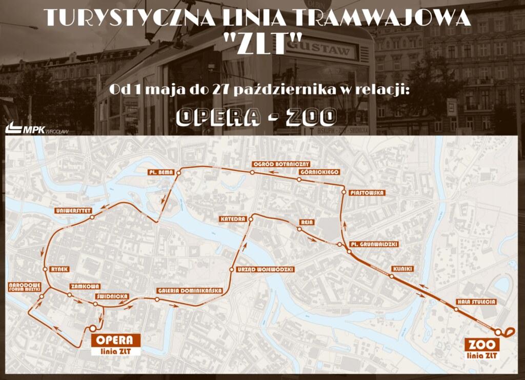 mapka-gustaw-1068x773