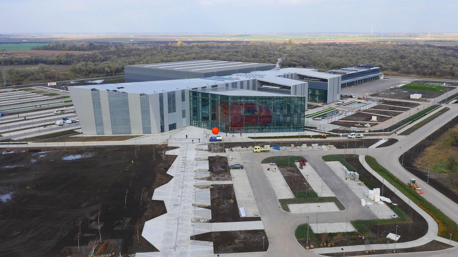 Nagyszabású konferenciát rendeznek Szegeden, 400 tudóst várnak