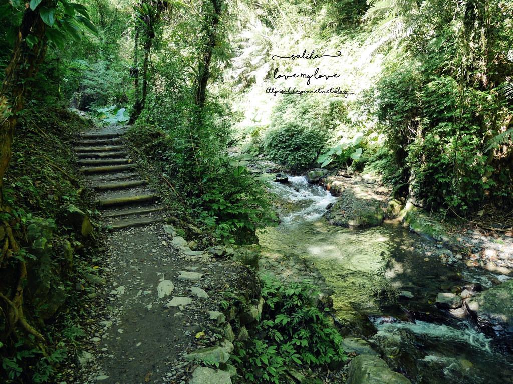 宜蘭礁溪好玩行程林美石磐步道一日遊景點 (7)
