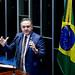 17-05-19 Senador Roberto Rocha faz pronunciamento em sessão do Senado Federal - Foto Gerdan Wesley (19)