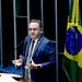 17-05-19 Senador Roberto Rocha faz pronunciamento em sessão do Senado Federal - Foto Gerdan Wesley (14)
