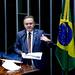 17-05-19 Senador Roberto Rocha faz pronunciamento em sessão do Senado Federal - Foto Gerdan Wesley (12)