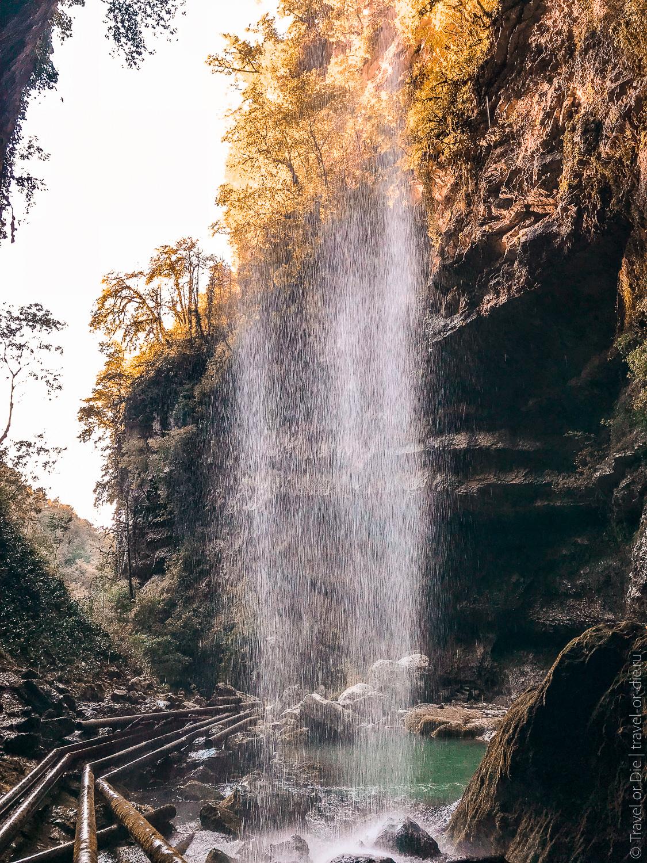 Водопад-Пасть-Дракона-Глубокий-Яр-7372