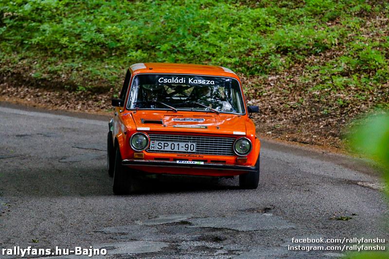 RallyFans.hu-18516