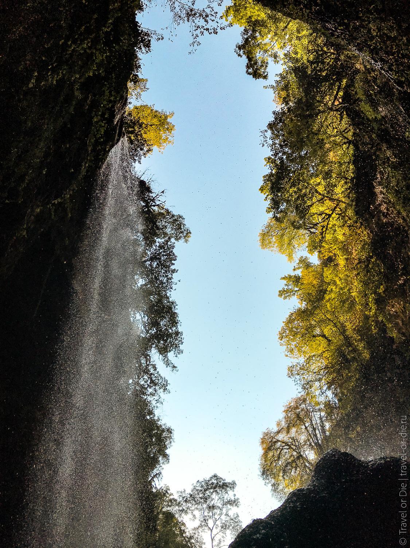 Водопад-Пасть-Дракона-Глубокий-Яр-7384
