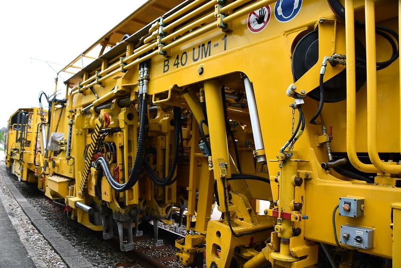 Railway Works 30.04 (11)