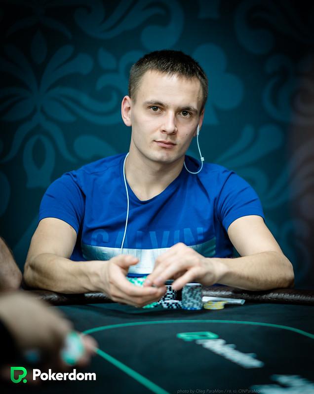 Игровые автоматы покер играть бесплатно без регистрации