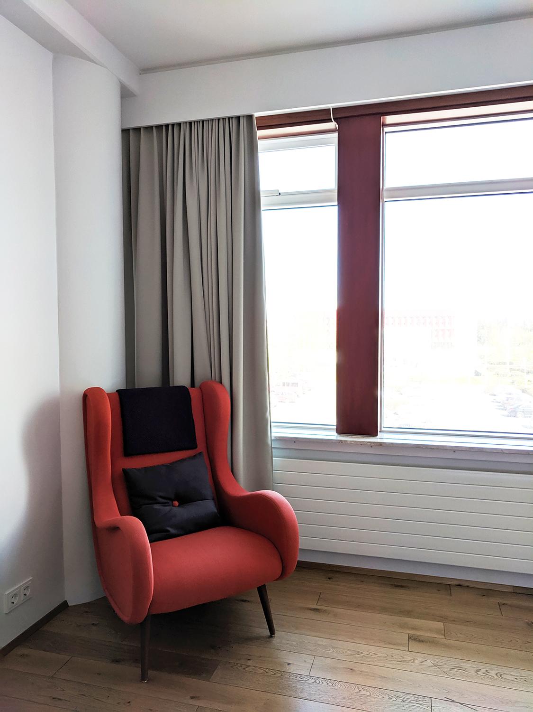 06iceland-reykjavik-radissonblusaga-hotel-travel