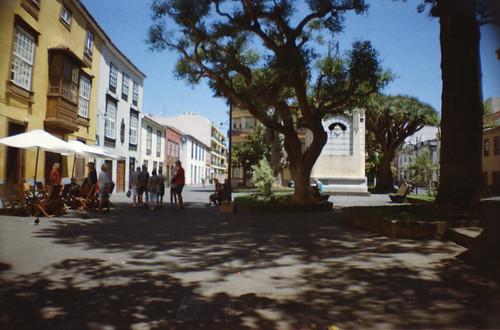 Tenerife 2019 04.26-05.03_0216