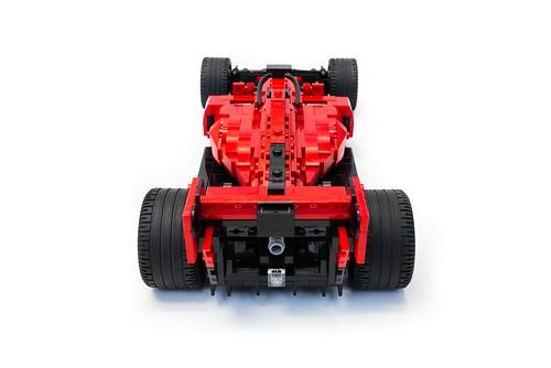 Ferrari SF90 (12)