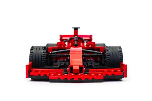 Ferrari SF90 (3)