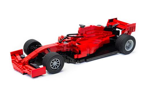 Ferrari SF90 (5)