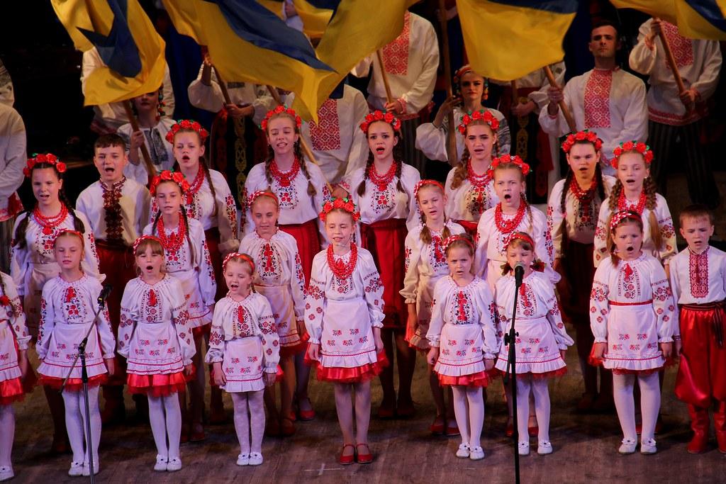 2019.05.17_Siversky_kleinody_Europe_Day