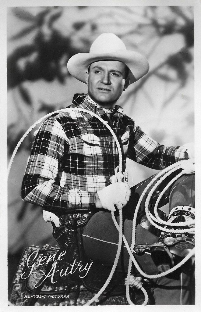 gene autry songsgene autry back in the saddle again, gene autry deep in the heart of texas, gene autry angels, gene autry rudolph the red-nosed reindeer, gene autry the yellow rose of texas, gene autry western heritage museum, gene autry westerns, gene autry christmas songs, gene autry biggest hit, gene autry music group, gene autry blueberry hill, gene autry oklahoma hills, gene autry south of the border, gene autry last roundup, gene autry, gene autry museum, gene autry songs, gene autry horse, gene autry park, gene autry rudolph