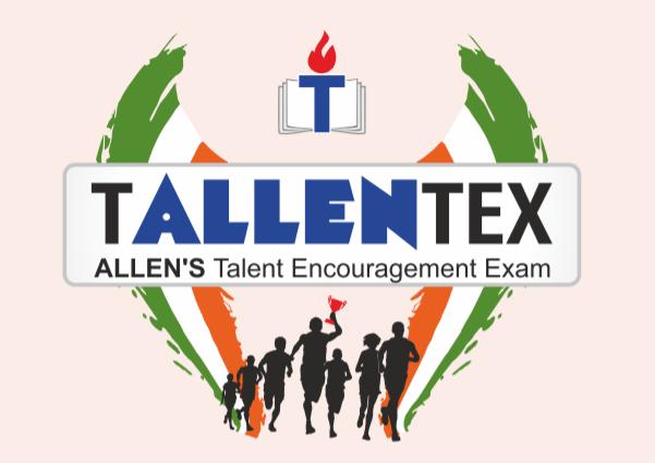 TALLENTEX Complete Details