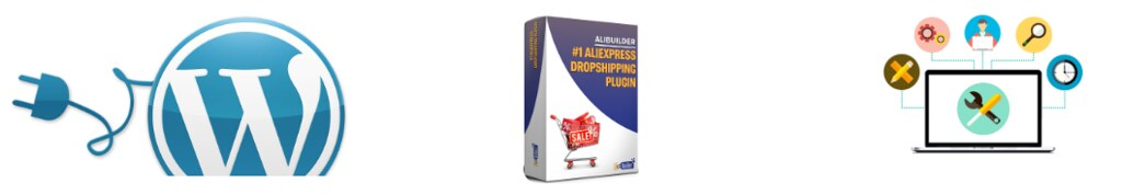 AliBuilder Review