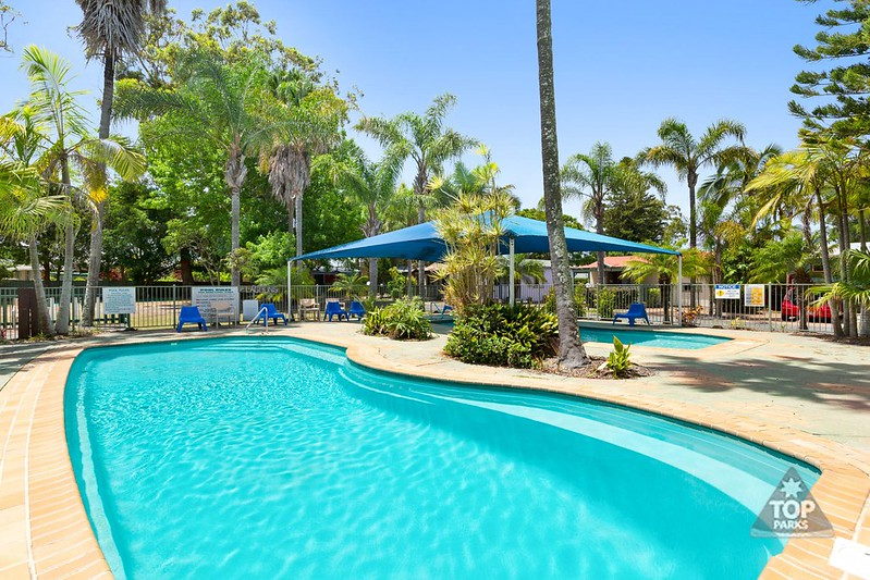 Top 50 places to visit in Forster and Tuncurry