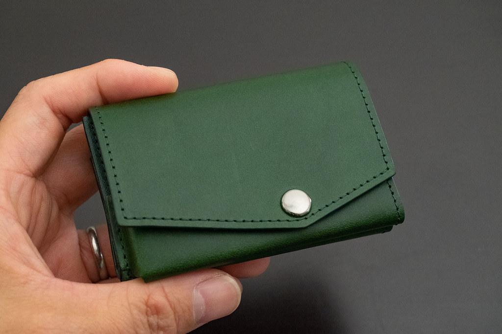 abrAsus_小さい財布-9