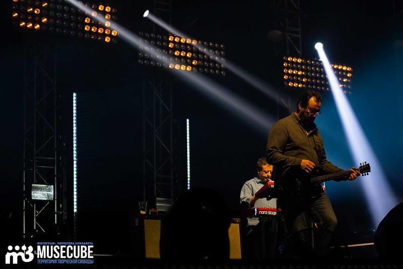 splin_vtbarena-125