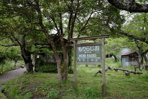 小湊鉄道をめぐる小旅行 13