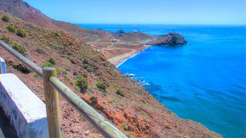 013_Cabo de Gata | by _marter_