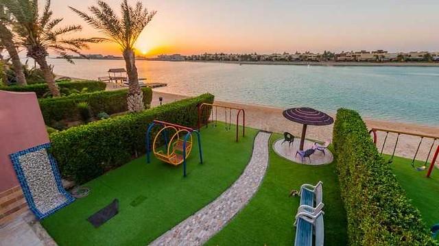 5119 10 Best Public and Private Beaches in Saudi Arabia 06