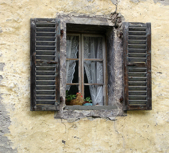 [window]