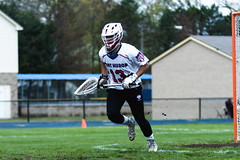 PH United Lacrosse 5.18.19-30
